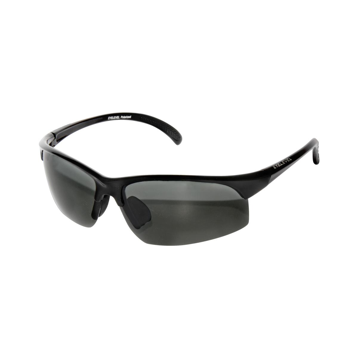 0dd98e7142b Garments   Sunglasses   EYELEVEL SUNGLASSES REEF GRAY - Energofish
