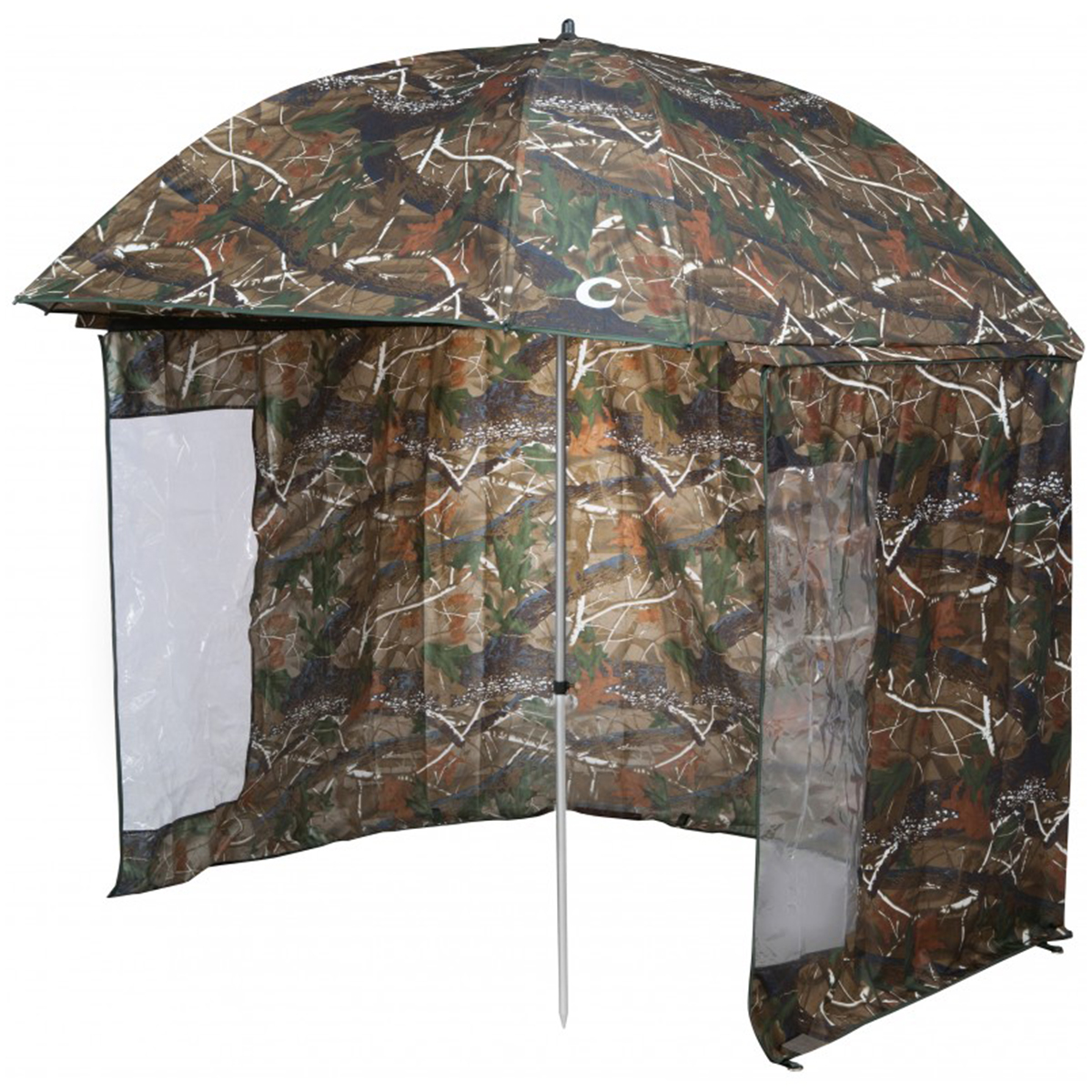 Chairs Umbrellas Umbrellas Jaf Shelter Master Ox Camo