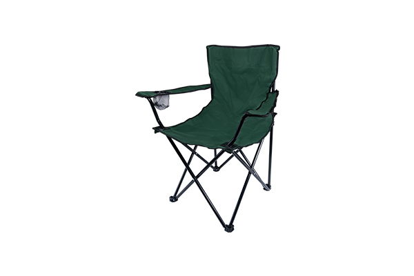 ET CAMPING CHAIR