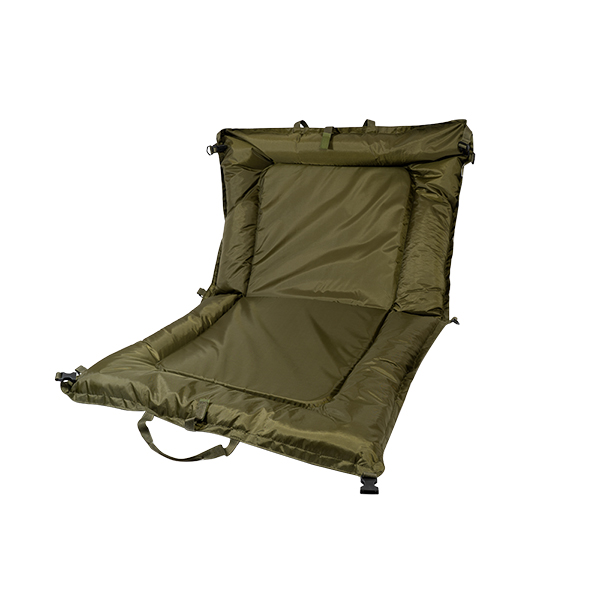 CARP ON COLLAPSIBLE STANDARD CARP MET
