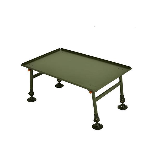 CARPON GREEN BAIT TABLE